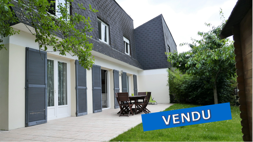 Angers maison e-bis-immobilier