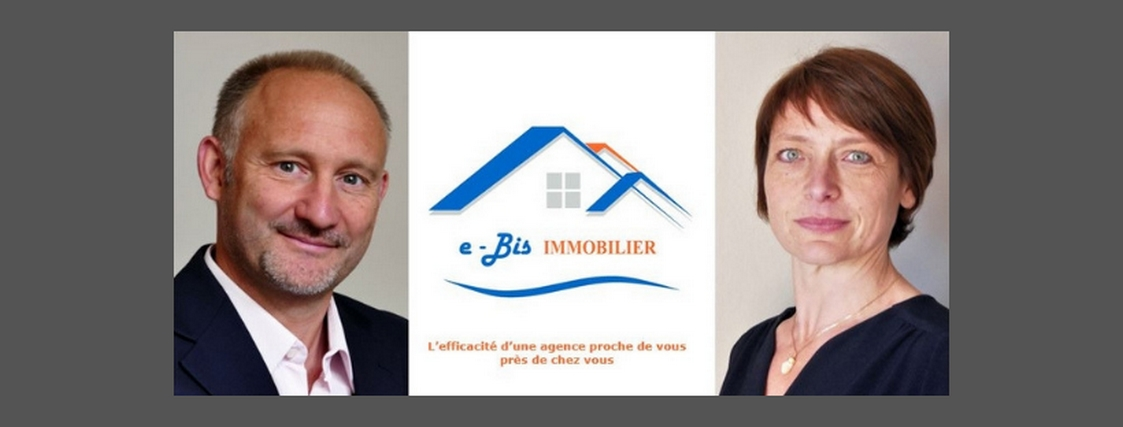e-Bis-IMMOBILIER