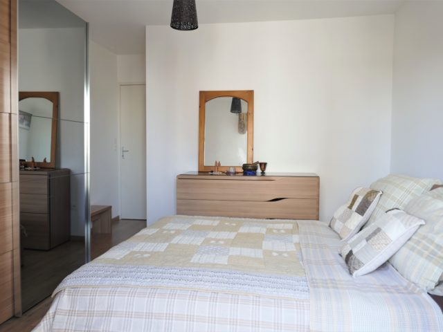 Angers appartement chambre e-bis-immobilier
