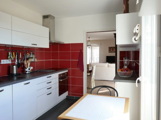 Angers appartement cuisine e-bis-immobilier