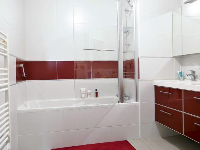 Angers appartement salle de bains e-bis-immobilier