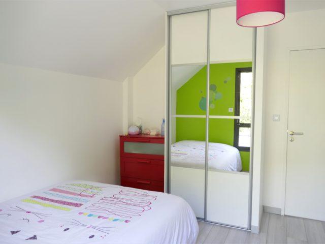 Maison chambre e-Bis-IMMOBILIER