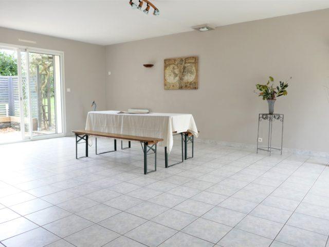 Maison e-Bis-IMMOBILIER