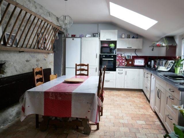 Maison cuisine e-bis-immobilier