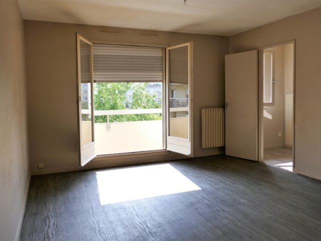 Appartement T1bis Angers e-Bis-IMMOBILIER (2)