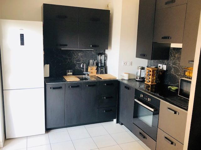 Appartement Angers cuisine AE e-bis-immobilier