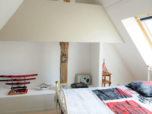 Chambre 2 Epiré e-bis-immobilier