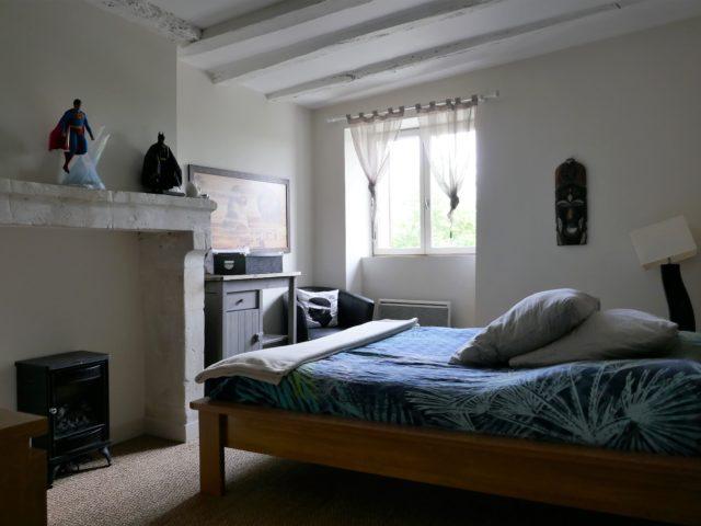 Chambre Epiré e-bis-immobilier