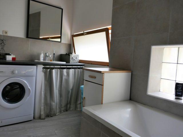Salle de bains Epiré e-bis-immobilier