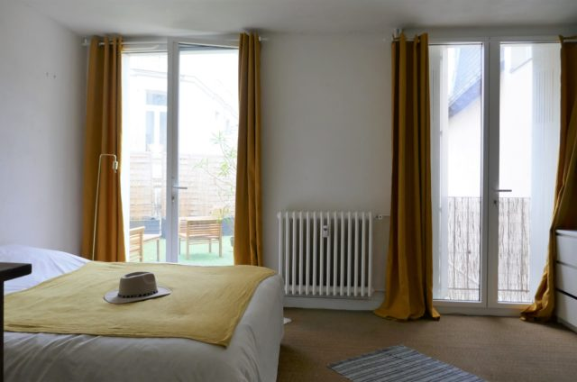 Appartement Angers centre chambre e-bis-immobilier