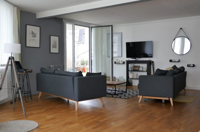 Appartement Angers centre salon e-bis-immobilier
