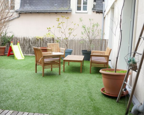 Appartement Angers terrasse2 e-bis-immobilier
