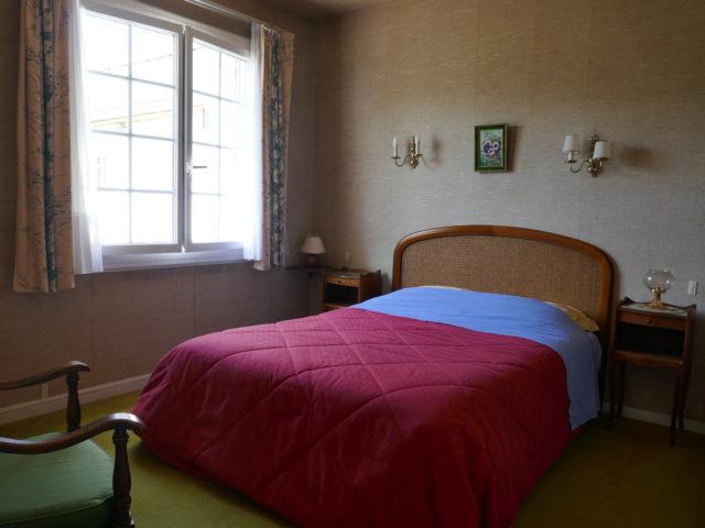Maison Chambre1rdc e-bis-immobilier
