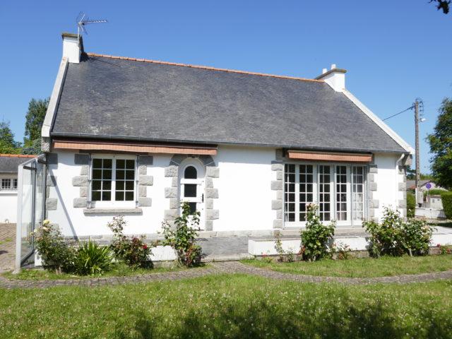 Maison Cotes d'Armor Exterieur1 e-bis-immobilier