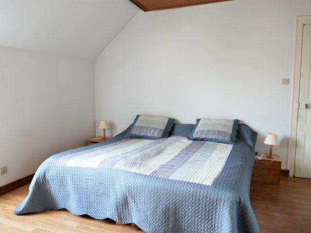 Maison Trélazé chambre étage1 e-bis-immobilier