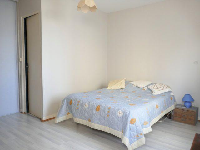 Maison Trélazé chambre rdc e-bis-immobilier