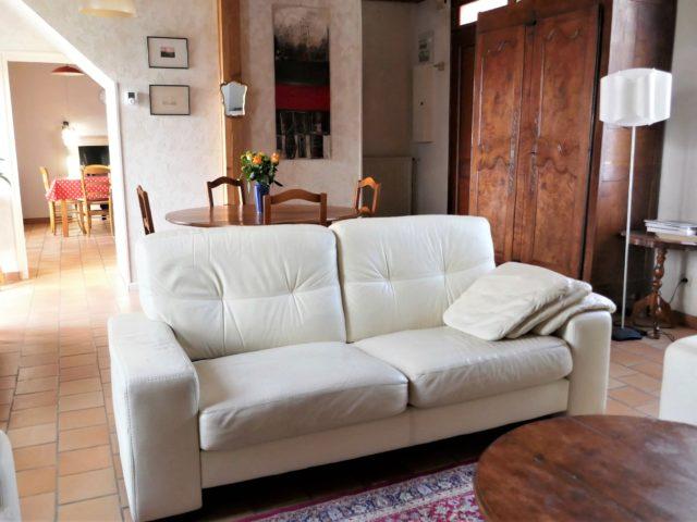 Maison Trélazé salon-séjour2 e-bis-immobilier