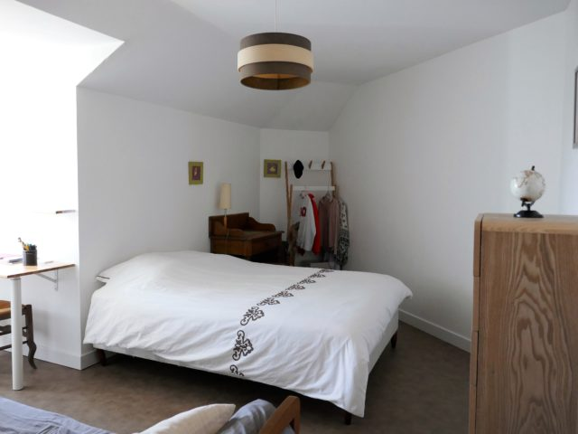 Appartement Angers chambre 1 e-bis-immobilier