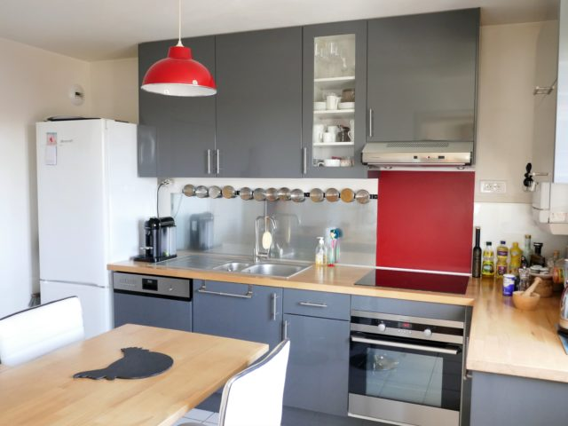 Appartement Angers cuisine e-bis-immobilier
