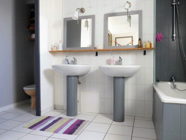 Appartement Angers salle de bains 1 e-bis-immobilier