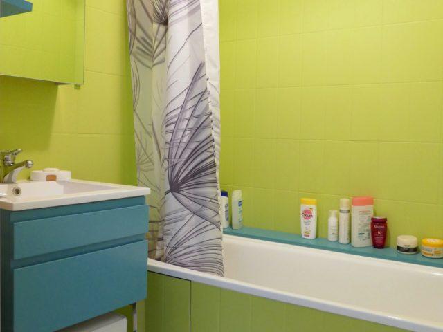 Appartement Angers salle de bains 2 e-bis-immobilier