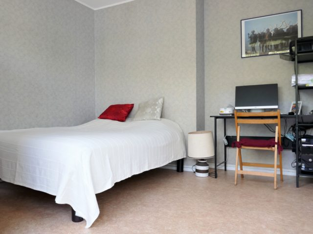Appartement Angers T2 chambre e-bis-immobilier