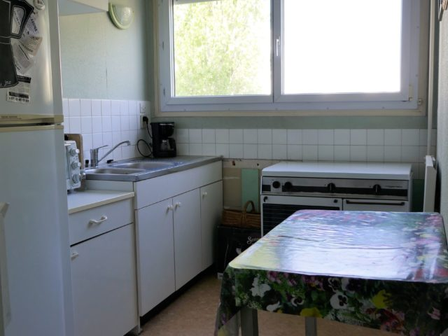Appartement Angers T2 cuisine e-bis-immobilier