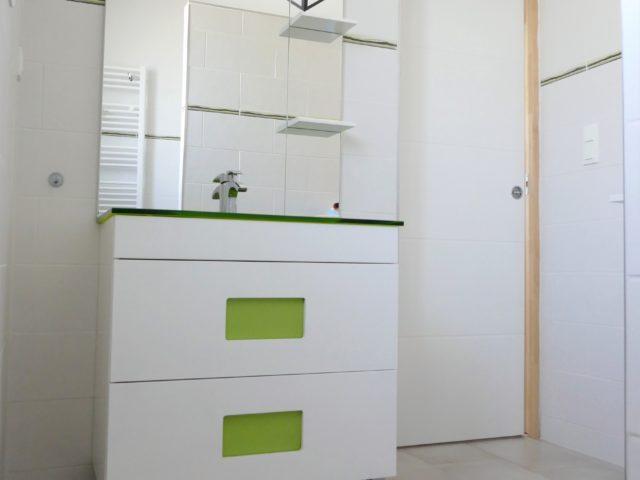 Maison Beaulieu sur Layon salle de douches parentale e-bis-immobilier