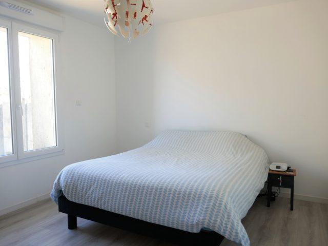 Maison Beaulieu sur Layon suite parentale e-bis-immobilier