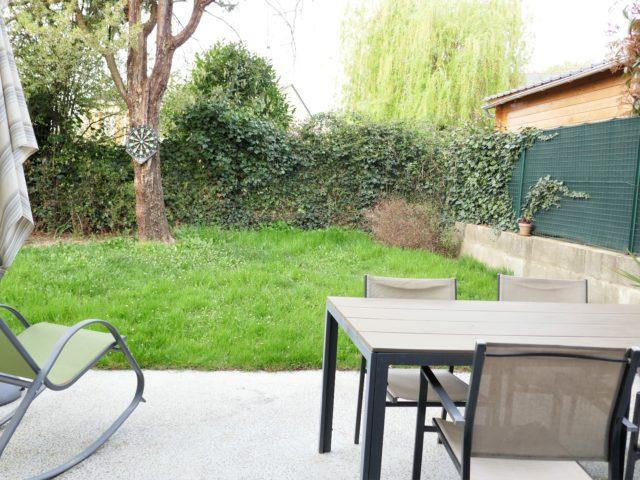 Maison Bouchemaine jardin terrasse e-bis-immobilier