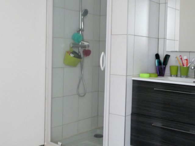 Maison Bouchemaine salle de douches 2 e-bis-immobilier