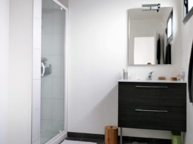 Maison Bouchemaine salle de douches suite parentale e-bis-immobilier