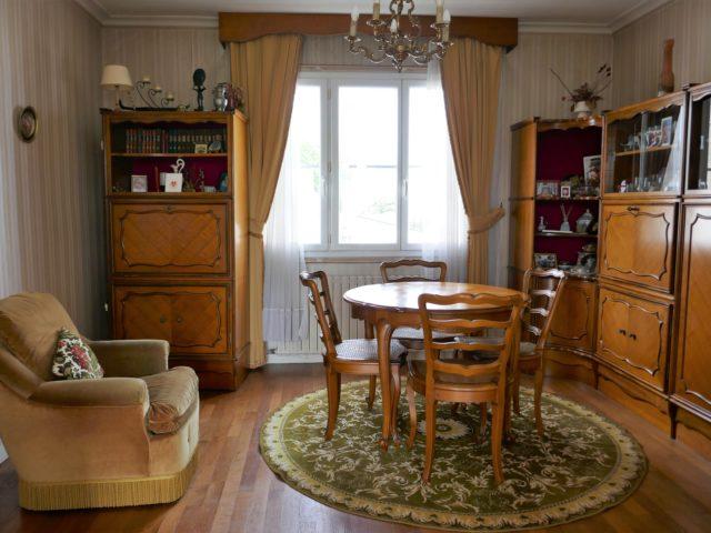 Maison Angers salon e-bis-immobilier