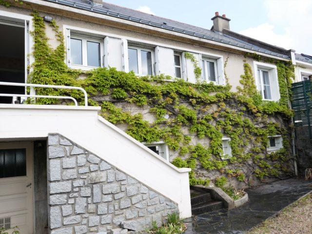 Maison Angers terrasse jardin e-bis-immobilier