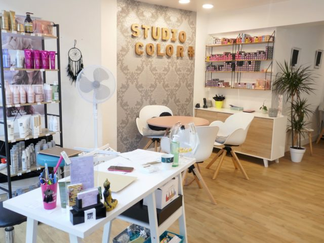 Salon coiffure Angers e-bis-immobilier1