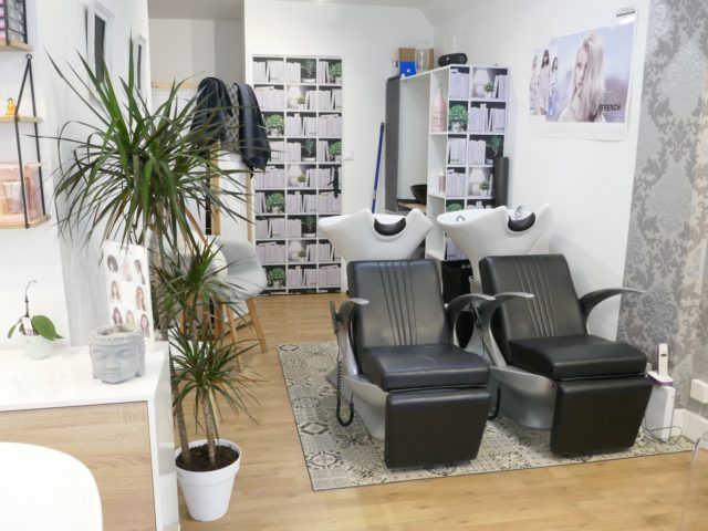 Salon coiffure Angers e-bis-immobilier2