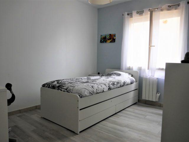 Maison chambre3 Beaulieu e-bis-immobilier