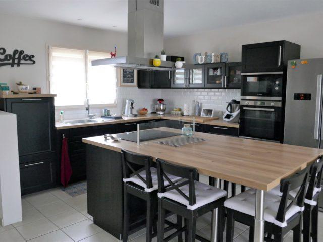 Maison cuisine Beaulieu e-bis-immobilier